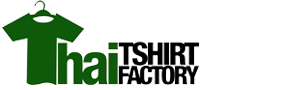 Thai T Shirt Factory